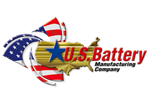 US_BAttery