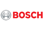 bosch_logo-copy