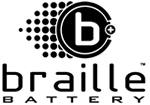 braille_battery_logo