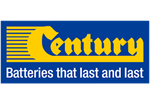 Century-Absolute-Batteries-Toowoomba