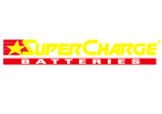 supercharge_1