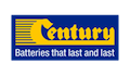 Century Absolute Batteries Toowoomba