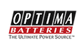 OPTIMA BATTERIES LOGO NO BACKGROUND 2
