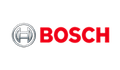 bosch logo copy